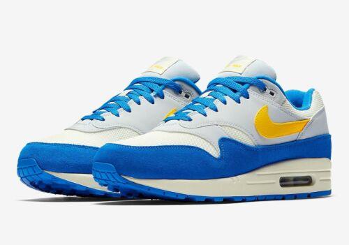 premium selection bed64 15bd7 42 1 8 Nike Taglia Uk Eur Air 5 Max WCoExBrQed