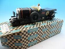 SHOP NEW Scalextric C64 Black Bentley, spare body.