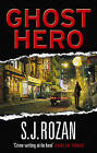Ghost Hero by S. J. Rozan (Paperback, 2012)