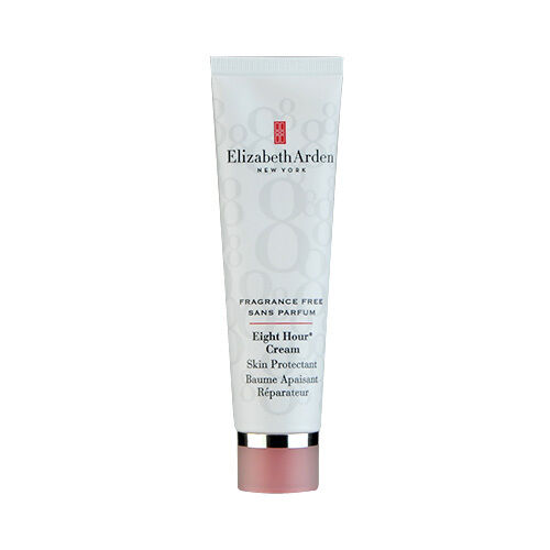 1 of 1 - Elizabeth Arden Eight Hour Cream Skin Protectant (Fragrance Free) 50ml NEW#11043