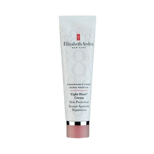 Elizabeth Arden Eight Hour Cream Skin Protectant (Fragrance Free) 50ml NEW#11043