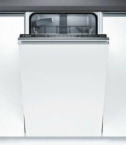 Bosch-SPV25CX03E-Serie-2-Geschirrspueler-45-cm-Vollintegrierbar-EEK-A