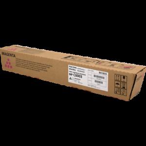 Genuine-Ricoh-841855-Toner-Cartridge-Magenta-MP-C4503-C5503-C5504-C6003-C6004