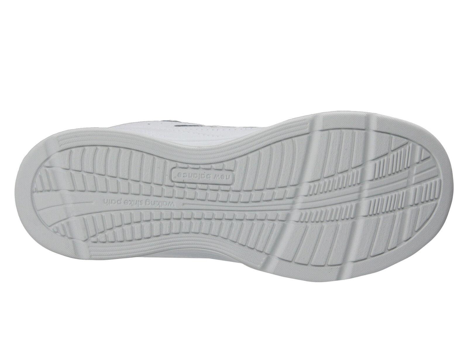 Men New Balance MW577WT MW577WT MW577WT Walking (Medium D) bianca 100% Authentic Brand New 15e4d1