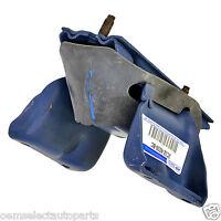 1999-2004 Ford Super Duty 6.8l V10 Left Motor Mount - Driver's Side on sale