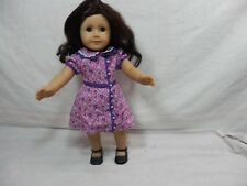 Ruthie Smithens Retired American Girl Doll Best Friend in Great