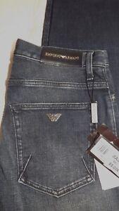 Coll Emporio Cm 250 82 44 autentico Girovita Nuova Cartell Armani Jeans 30 00 qrg6tBr