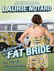 Autobiography of a Fat Bride 9781452632667 CD