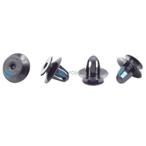 50-x-you-s-Replacement-Interior-Trim-Installation-Clips-for-Mercedes-A-Class-CLC