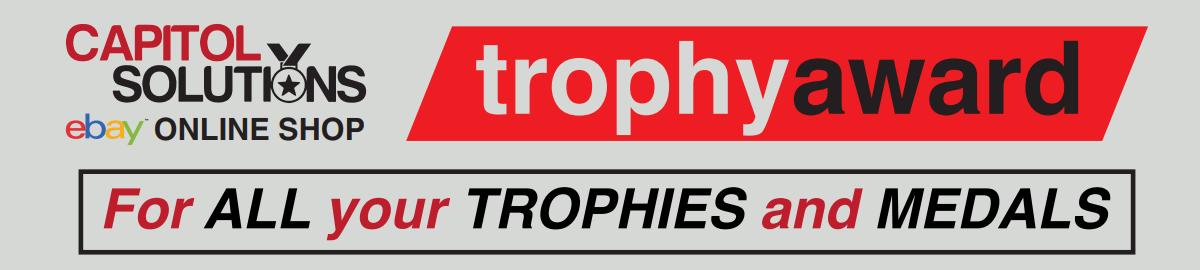 trophiesandmedalsltd