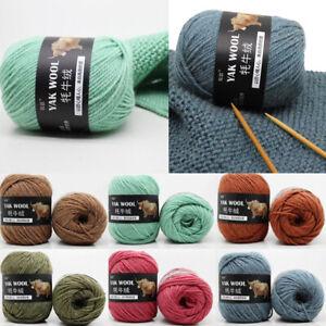 100g-Soft-Crochet-Wool-Yarn-DIY-Hand-Knitting-Fashion-3-Ply-Sweater-Scarf-Yarns