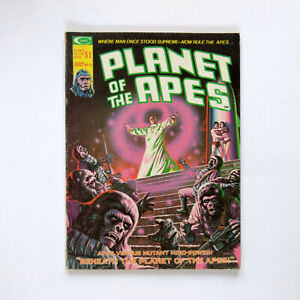 1975-Curtis-034-PLANET-OF-THE-APES-034-10-MAGAZINE