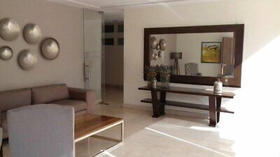 Departamento en renta en Country Club