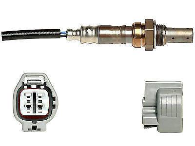 Denso 234-9042 Air Fuel Ratio Sensor by Denso