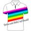 Fitness Training Trikot Sportshirt bis Größe 8XL unisex Sport Shirt CUSTOM 1