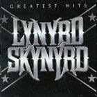 Greatest Hits by Lynyrd Skynyrd (CD, Jun-2005, Universal)