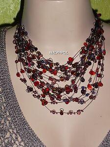 perles bijoux fantaisie