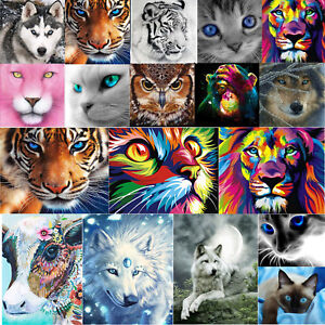 Full-Drill-DIY-5D-Diamond-Animal-Eye-Painting-Hand-Embroidery-Cross-Stitch-Kit