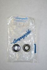 RONDELLA freno Campagnolo Toothed x 2 BR Re 021