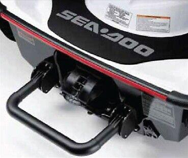 Sea-Doo Ladder 295500593