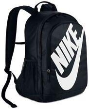 8c405b1a41 item 2 New Nike Mens or Womens Hayward Futura 2.0 Backpack and Brasilia XL  Backpack -New Nike Mens or Womens Hayward Futura 2.0 Backpack and Brasilia  XL ...