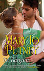 The Bargain by Mary Jo Putney (Paperback, 2015)