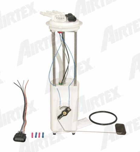 Fuel Pump Module Assembly Airtex E3943M Fits GMC Sonoma 1997-2000