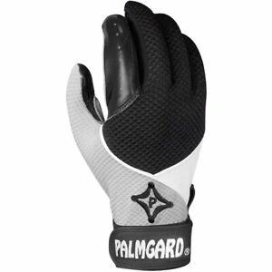 Black Markwort Palmgard Xtra Inner Glove