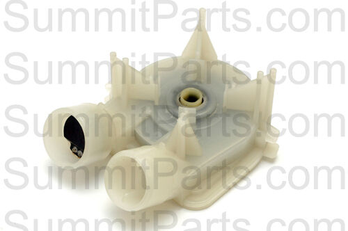 3352496 AP6008110 LP121 SEARS 3363892 WASHING MACHINE PUMP FOR WHIRLPOOL