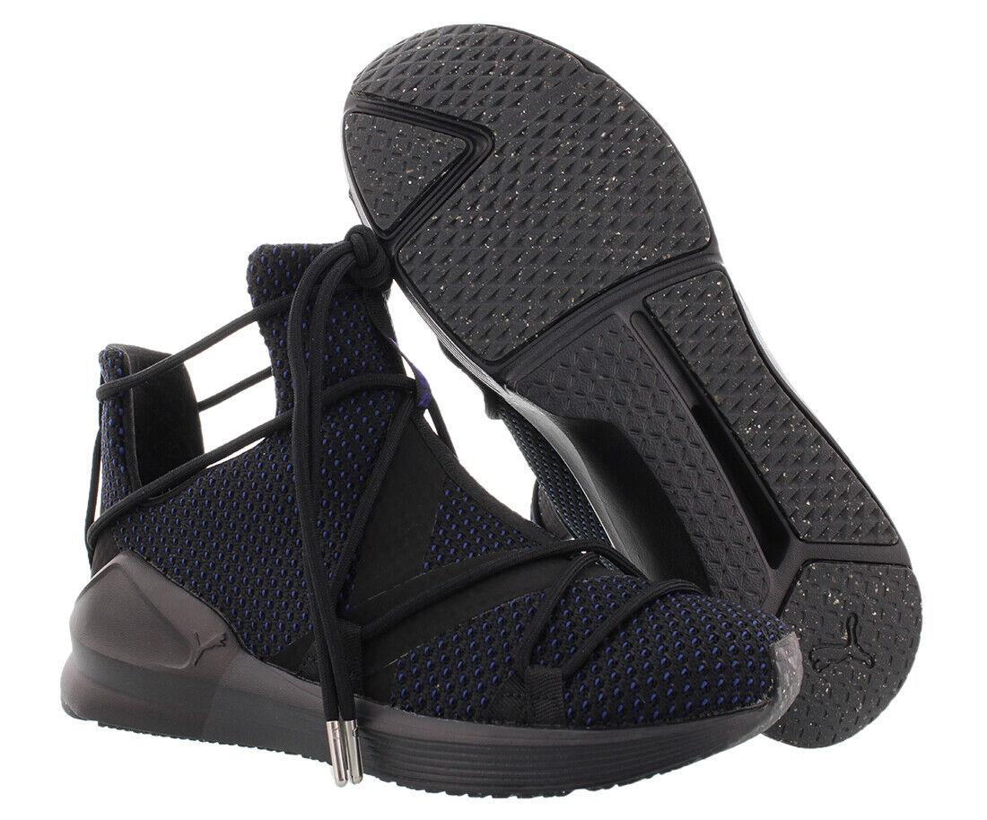 puma women's fierce velvet rope wn sneaker