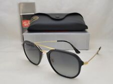 6b678fd25 item 2 Ray Ban RB4273 (RB4273-601/71 52) Black with Green Gradient Lens -Ray  Ban RB4273 (RB4273-601/71 52) Black with Green Gradient Lens