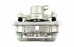 Rear-Brake-Caliper-LH-For-Mitsubishi-Pajero-Import-2-5-2-8-3-0P-3-5P-12-90-2-00