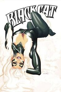 BLACK-CAT-1-1-25-Anka-Variant-2019-PRESALE-6-5-Marvel-Comic