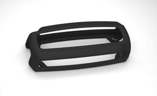 Mxs 3.8 CTEK 56-915 Negro Protector Bumper Funda Para Mxs 5.0