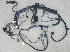 JAGUAR XJ8 XJ8L VANDEN PLAS Engine Wiring Harness LNG3350EB 1998-99-00-01-02-03