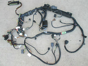 vanden plas jaguar wiring harness vanden auto wiring diagram vanden plas jaguar wiring harness vanden home wiring diagrams on vanden plas jaguar wiring harness