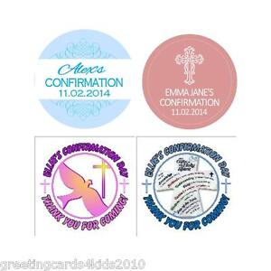 Personalised-Confirmation-Stickers-Labels-3-sizes-available