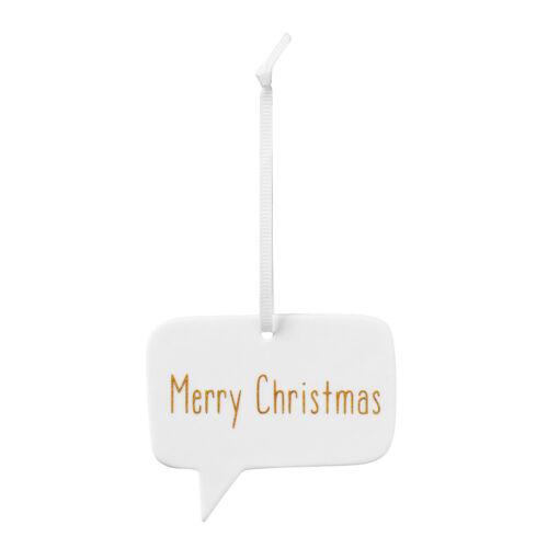 Roues de Noël magique porcelaine remorque Elno à tous