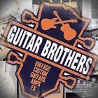 guitarbrothers