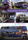 Traveller Homes by Traveller Dave Fawcett (Paperback, 2012)
