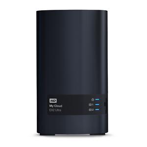 WD-My-Cloud-EX2-Ultra-NAS-System-2-Bay-16TB-2x-8TB-WD-RED-HDD