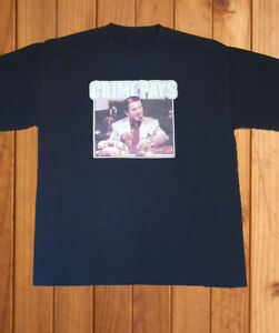 Details About Vintage 90s Serial Killer Goodfellas Skater Hookups Size S 2xl T Shirt Reprint