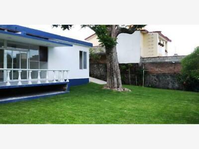 Casa en Venta en Vicente Estrada Cajigal