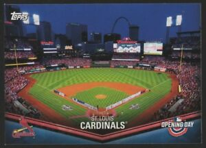 2018-TOPPS-OPENING-DAY-AT-THE-BALLPARK-PICK-YOUR-CARD