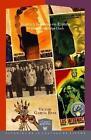 Teatro y fascismo en España. von Victor Garcí Ruiz (2010, Taschenbuch)