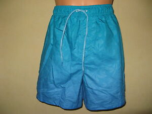 NEW-MENS-CALVIN-KLEIN-DUSK-TILL-DAWN-BEACH-POOL-SURF-SWIM-SHORTS-X-LARGE-36-39
