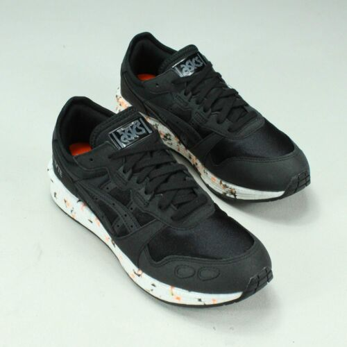 8 7 Tama In 10 Hyper de Zapatillas Asics Uk gel New 9 deporte o Lyte Box Black 06OPFU4