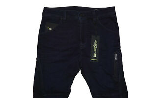 Diesel-Jogg-x-0665a-Sweat-Jeans-w32-100-Authentic