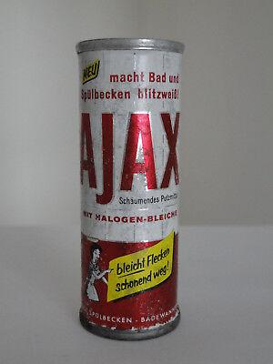 Ajax Scheuerpulver