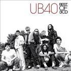 Best Of 3CD von UB40 (2012)